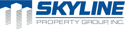 Skyline Property Group