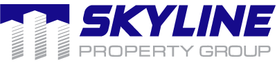 Skyline Property Strategies